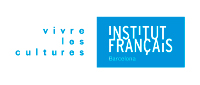INSTITUT FRANCES